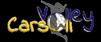 VolleyCarsoli
